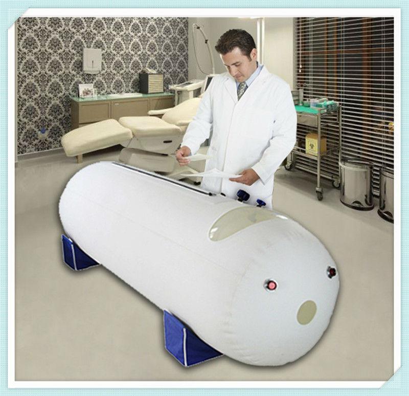 http://sc02.alicdn.com/kf/HTB1ZNV2KFXXXXcnXFXXq6xXFXXXl/Mild-Hyperbaric-Oxygen-Chamber-For-Physical-Rehabilitation.jpg