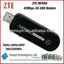 zte mf825a driver download - zte mf825a driver download: