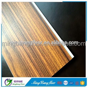 outdoor pvc flooring products