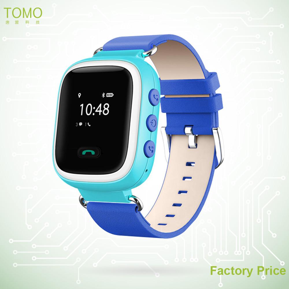 Gps tracking bracelet for elderly gps tracking bracelet for elderly suppliers and manufacturers at alibaba com