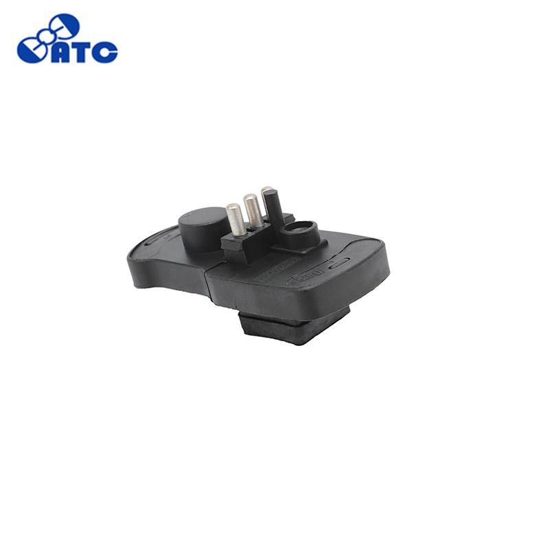 Throttle position sensor for Benz for Audi for VW OE No.:3437224033 3437010061