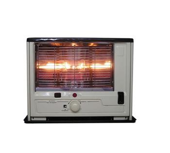 Indoor/outdoor Omni-radiant Portable Kerosene Heater - Buy Gas ...