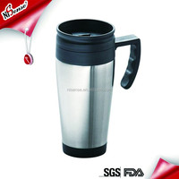 Excellent Quality Low Price Thermal Mug