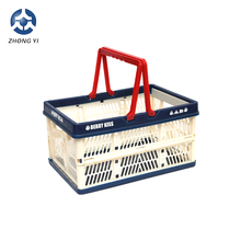 2018 children plastic shopping trolleys cart with seat