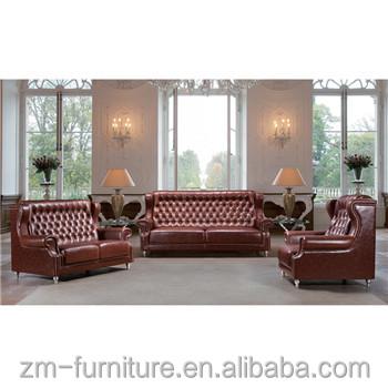 Contemporary Modern Brown Italian Leather Sofa - Buy Modern Sofa  Furniture,Contemporary Brown Leather Sofa,Italian Sofa Product on  Alibaba.com