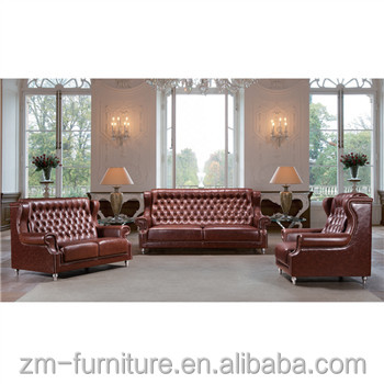Contemporary Modern Brown Italian Leather Sofa - Buy Modern Sofa  Furniture,Contemporary Brown Leather Sofa,Italian Sofa Product on  Alibaba.com