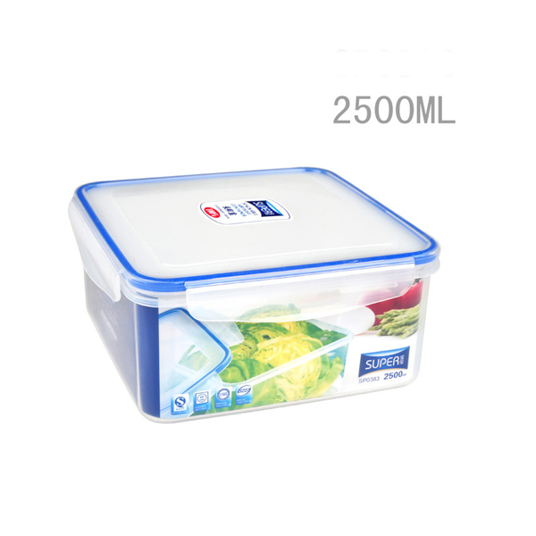 Large Sealable Plastic Containers Wholesale Containers Suppliers
