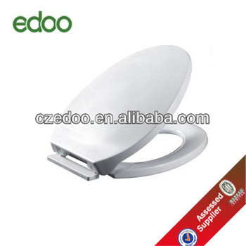 Amazing Bangladesh Design Hot Sell Pure Pp Bathroom Toilet Seat Cover With Slow Fall Function Low Price Seat Cover Buy Jp Slow Down Seat Gmtry Best Dining Table And Chair Ideas Images Gmtryco