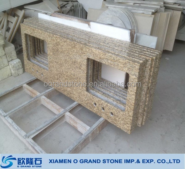 precut marble countertops, precut marble countertops suppliers and