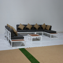 Indian Sofa Set Supplieranufacturers At Alibaba