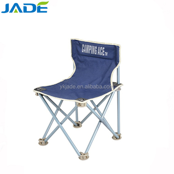 Fabulous Leisure Ways Outdoor Furniture Children Folding Foldable Animal Print Kids Chair Folding Chair Without Arm Buy Camping Chair High Quality Armless Creativecarmelina Interior Chair Design Creativecarmelinacom