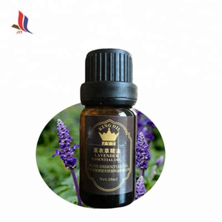 Bioaqua Lavender Essential Oil Bulk for Spa Skin Care