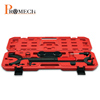 For 1.8 Turbo & 1.6 FSI Chain Engines Timing Tool Kit / Vehicles Body Repairing Tool Kit