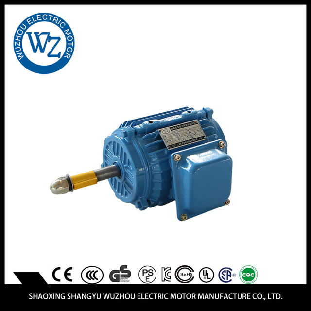 High Precision Oem All Kinds Of Mechanical 20kw brushless motor