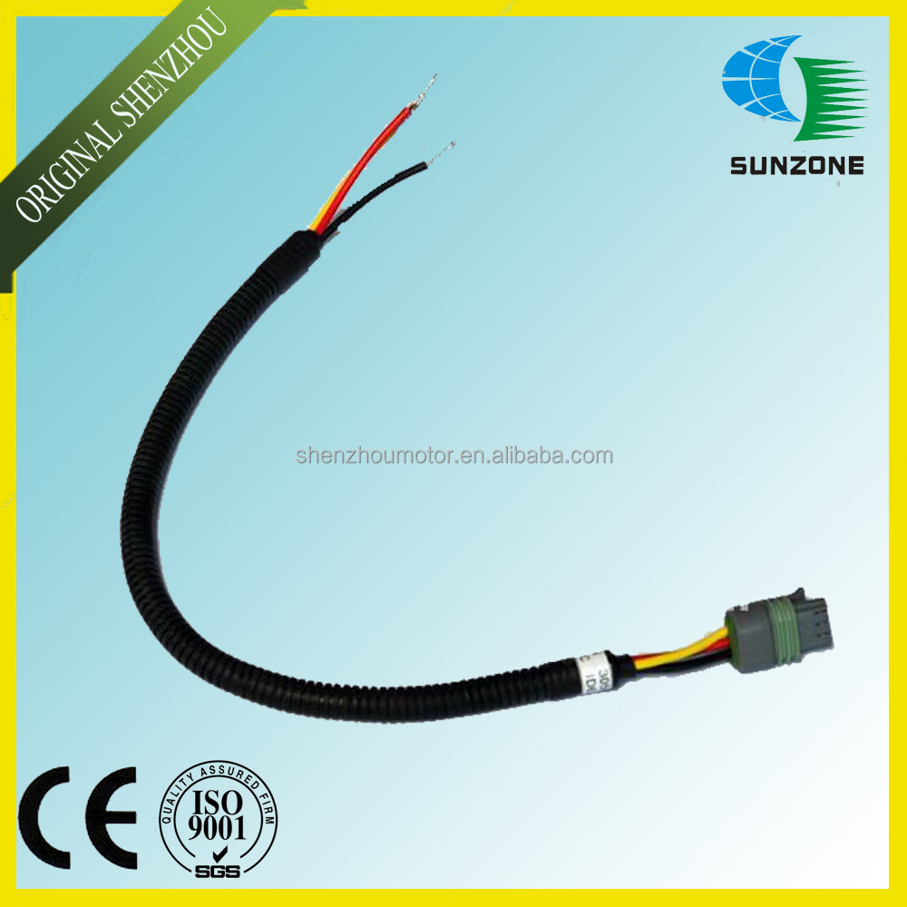 Wiring Harness NT855 M11 K19 KT38 wire harness 3056356, wire harness 3056356 suppliers and  at beritabola.co