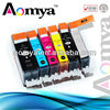 High quality PGI-525 cli-526 compatiable ink cartridge for canon ip4850