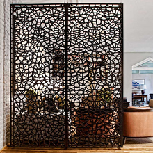 Good Laser Cut Partition, Laser Cut Partition Suppliers And Manufacturers At  Alibaba.com