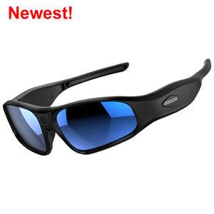e85fd06f00 Spy Camera Sunglasses Wholesale
