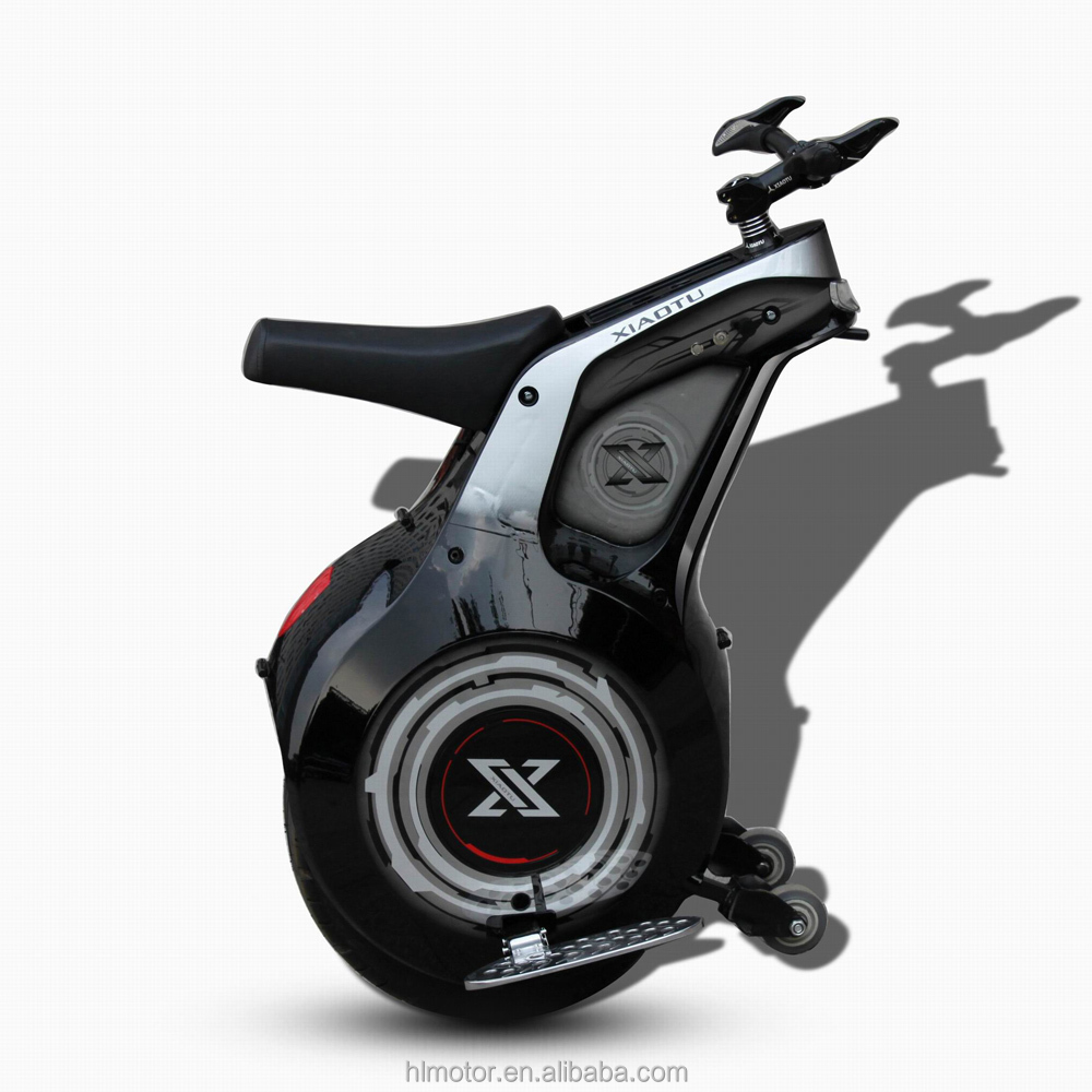 XBOY 2018 New Style Fashion Self Balancing One Wheel <strong>Electric</strong> Bike 800w Eletric Scooter for sales