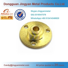 Brass cnc machining part,customized specifications cnc machined part,OEM cnc turning parts with drawing