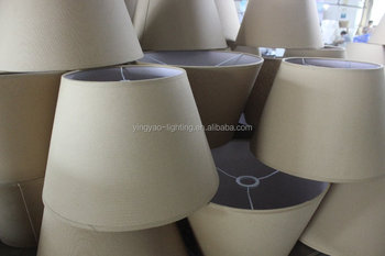 Mass bulk excellent fabric lamp shades for hotel view bulk lamp mass bulk excellent fabric lamp shades for hotel audiocablefo