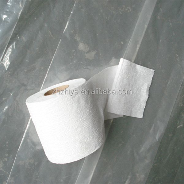 Cheap Toilet Paper, Cheap Toilet Paper Suppliers and Manufacturers ...