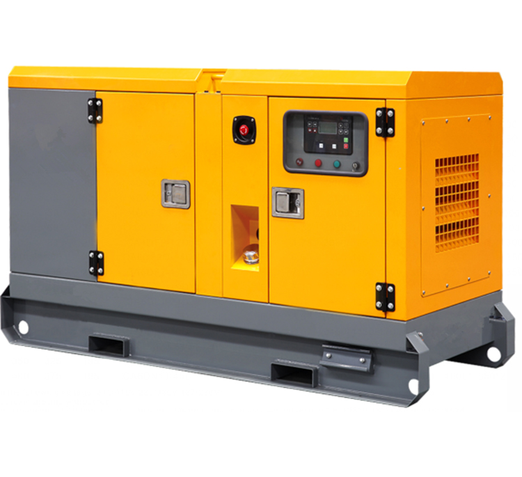 3 Phase Generator >> Vigorous 30 1000kw 3 Phase Commercial Diesel Engine Generator For Sale Buy 3 Phase Generator Diesel Engine Generator Commercial Diesel Generators