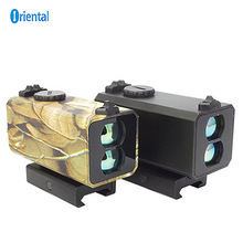 Mini Laser Range finder Scope RS232 Military,Laser Range finder Scope China Suppliers,New Product Airsoft laser Range Finder