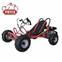 Motor Pit Cross Bike Motorcycle Voor Kids Benzine Gas Super Dirt Bike 49cc 50cc Minimoto