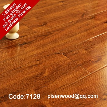 Euro Click Laminate Flooring Buy Grey Oak Wood Euro Click Flooring