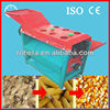Low price High output Tractor corn sheller