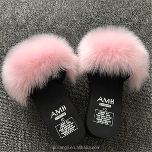 74518dd26ac50 Home Slippers, Home Slippers Suppliers and Manufacturers at Alibaba.com