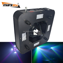 stage show equipment professional Strobe Light china dj equipment