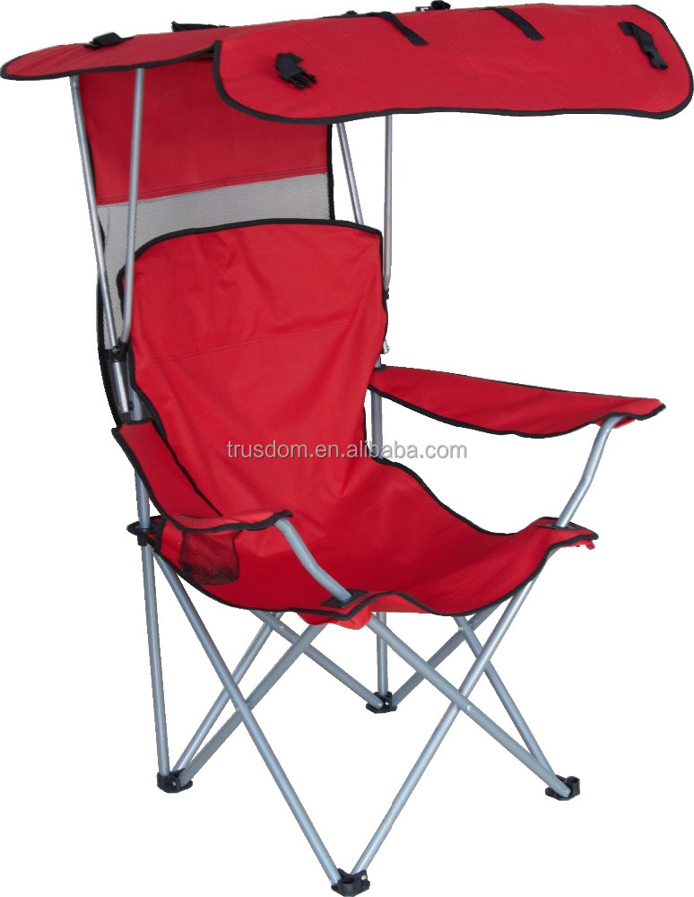 Folding Lounge Chair Indoor Wholesale, Lounge Chair Suppliers - Alibaba