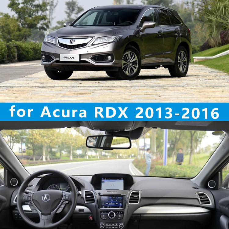 Online Buy Wholesale Acura Rdx 2013 From China Acura Rdx