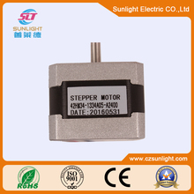 OEM 42mm NEMA17 stepper motor