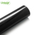 Wholesale price self adhesive 5D carbon fibre wrap vinyl sticker film black color with air release