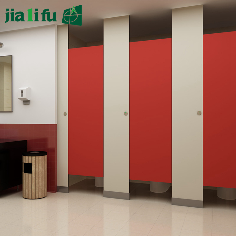 Toilet Stall Partitions, Toilet Stall Partitions Suppliers And  Manufacturers At Alibaba.com
