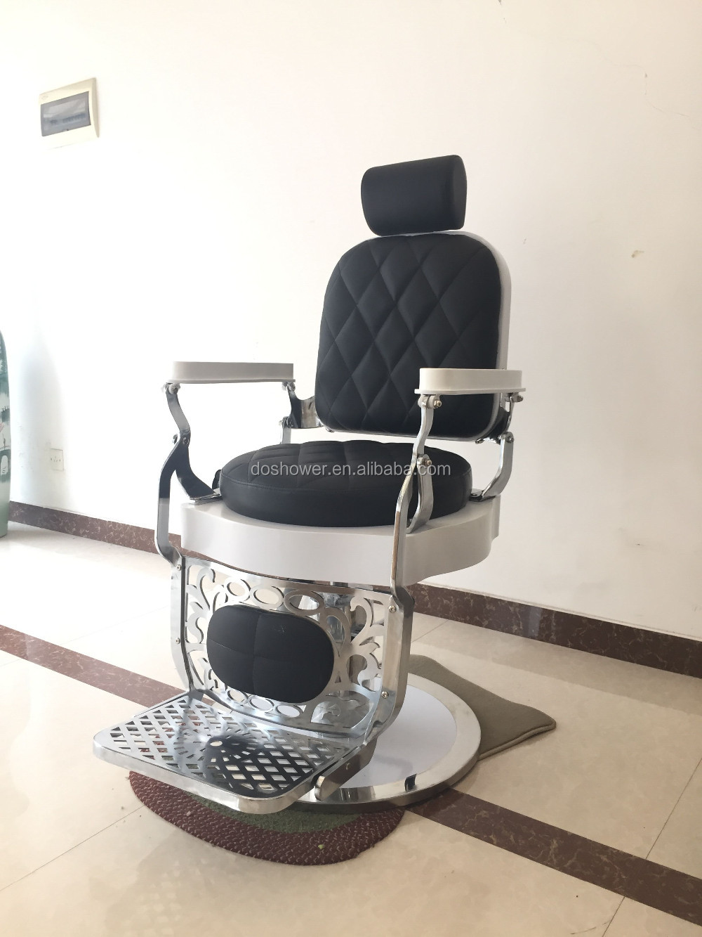 Doshower Second Hand Barber Chair For Sale Buy Second Hand Barber
