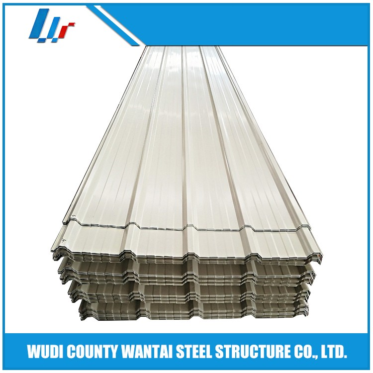 Corrugated Stainless Steel Roofing Sheet, Corrugated Stainless Steel Roofing  Sheet Suppliers And Manufacturers At Alibaba.com