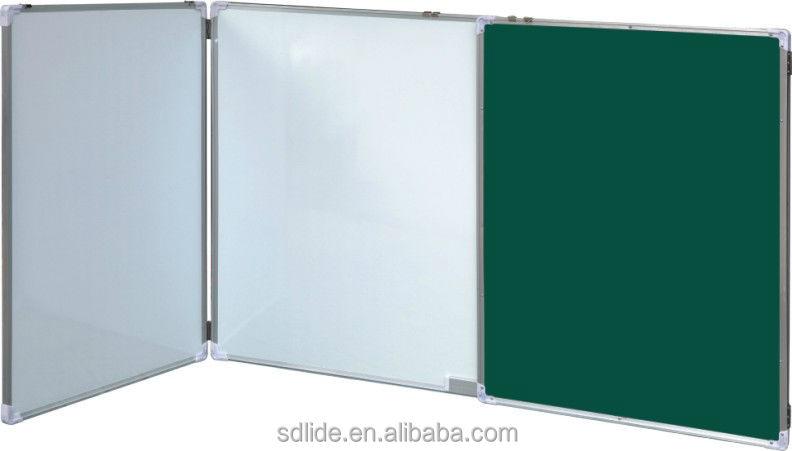 pliable tableau blanc greenboard tableau noir tableau blanc id du produit 780105736 french. Black Bedroom Furniture Sets. Home Design Ideas