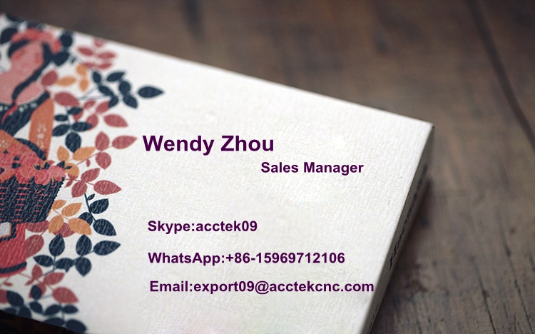 cnc name card.jpg
