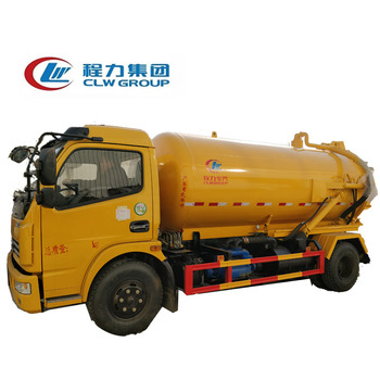 Septic Tank Trucks/ Vacuum Sewer Cleaning Truck For Sale - Buy Septic Tank  Trucks,Sewer Cleaning Truck,Sewer Clean Truck Product on Alibaba com