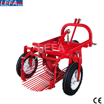 Mini Tractor 3 Point Potato Harvester Used For Sale - Buy Mini Tractor  Potato Harvester,Potato Harvester Used,3 Point Potato Harvester Product on