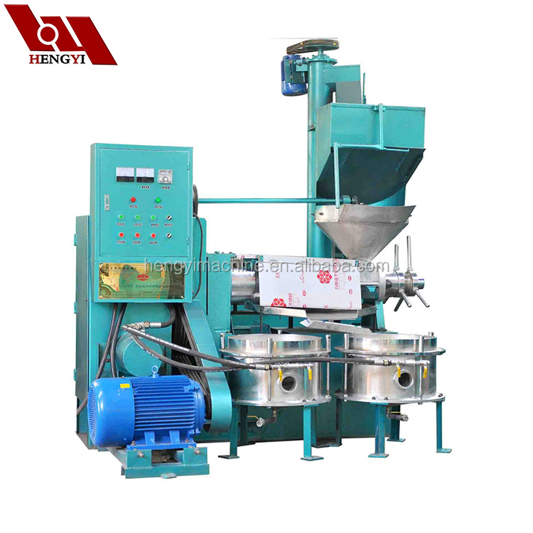 Stainless Steel soybean oil mill/ Factory Direct Sale household oil press/High quality coconut oil press