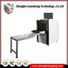 hot sale x ray scanner airport baggage scanning machine baggage scanning machine 5030A