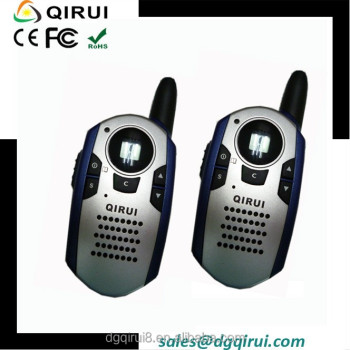 radio code names walkie talkie buy radio code names radio code