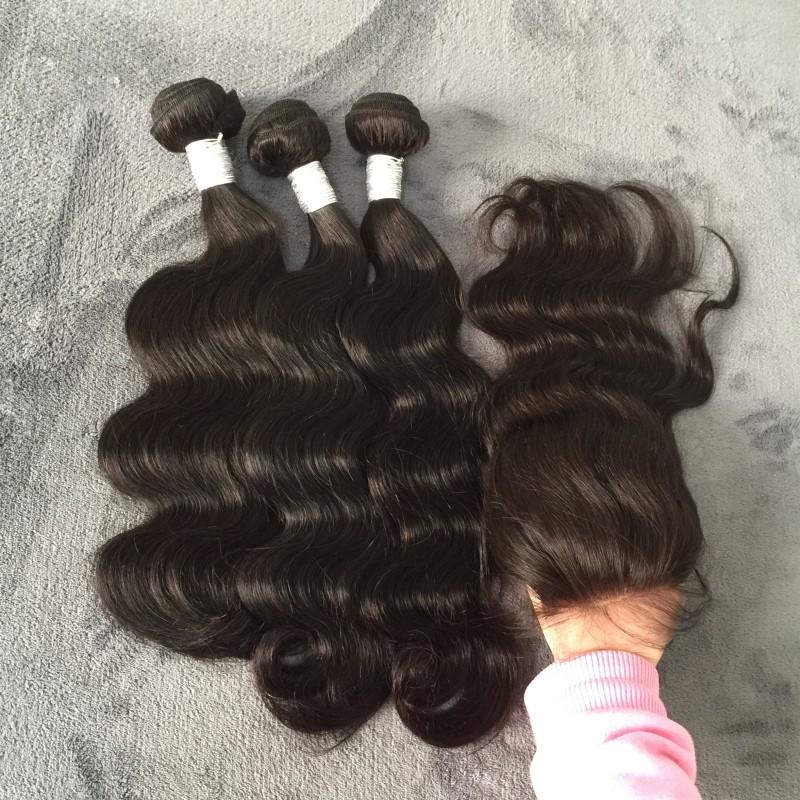 Hindu Human Hair Wholesale Hair Suppliers Alibaba