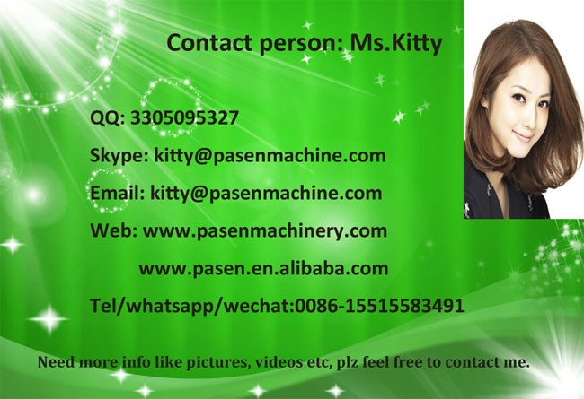 EPS recycling machine / Plastics granulator pellet making machine