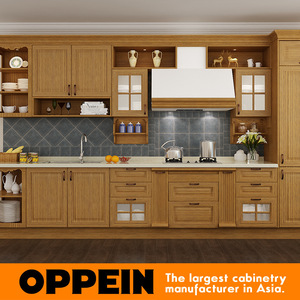 Designs of dream fitted china kitchen hanging cabinets